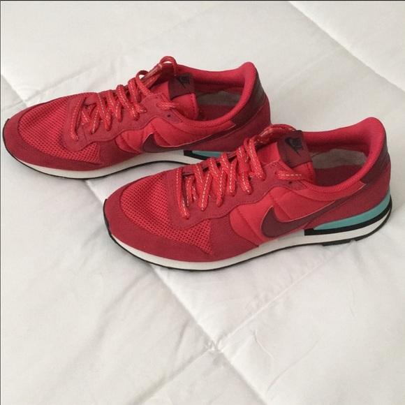 separation shoes a2d30 29961 M 5cb36d226a7fba233aca16d9